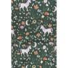 Afbeelding van Top Dolores, Unicorn Glade, groen