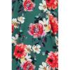 Afbeelding van Hearts & Roses, Swing jurk Pamela