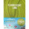 Afbeelding van Directions | Semi Permanente Haarverf Fluorescent Lime