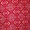 Afbeelding van Chenaski | overhemd seventies, Rhombus rust