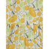Afbeelding van Collectif | Jurk Jodie Buttercup met gele bloemen
