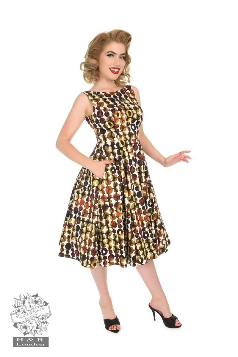 infinity jurk kopen
