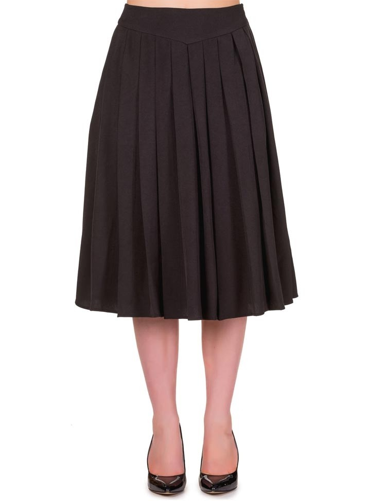 Rok Take A Hike Skirt