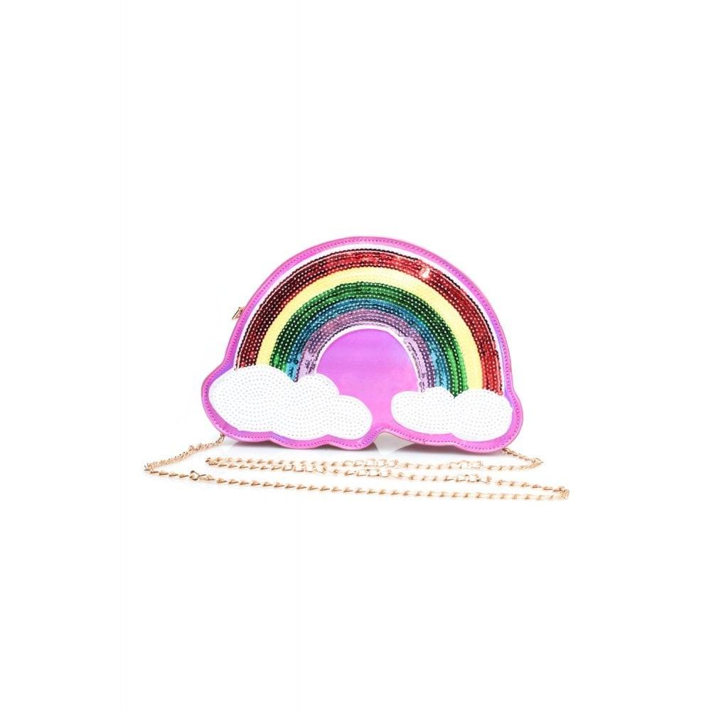 Handtas Over The Rainbow