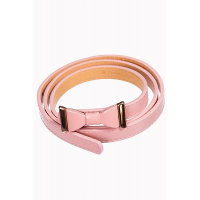 Riem Summer Love Dustypink