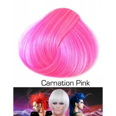 Semi Permanente Haarverf Carnation Pink