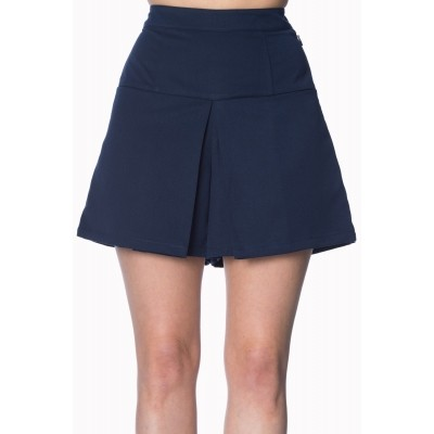 Shorts Cindy, navy