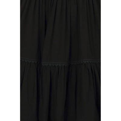 Foto van Collectif, jurk Lolisa Doll, zwart