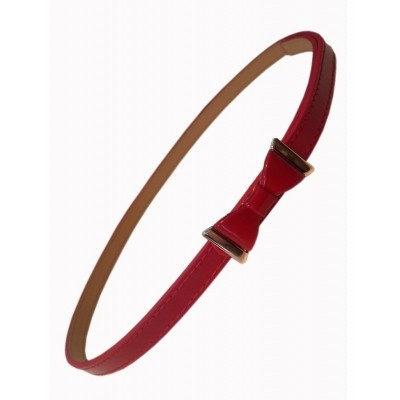 Riem Summer Love Rood