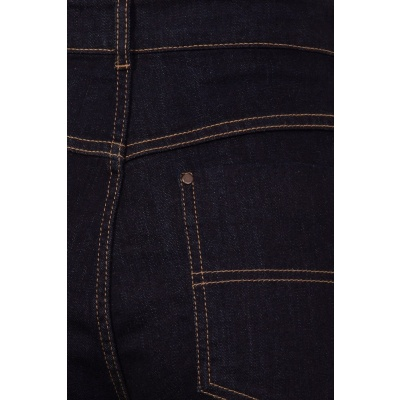 Foto van Jeans Weston denim, navy