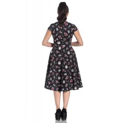 Foto van Jurk Stevie 50's dress