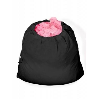 Foto van Petticoat Tas Zwart