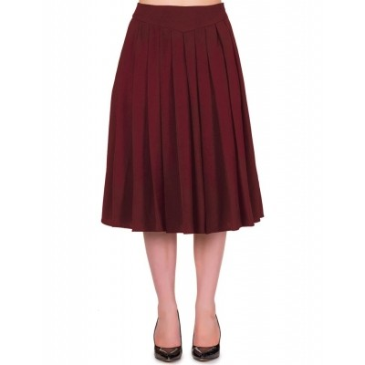 Foto van Rok Take A Hike Skirt