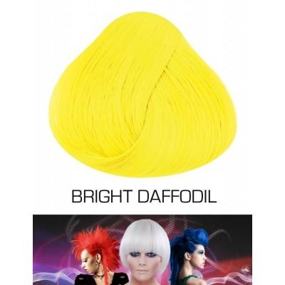 Semi Permanente Haarverf Bright Daffodil