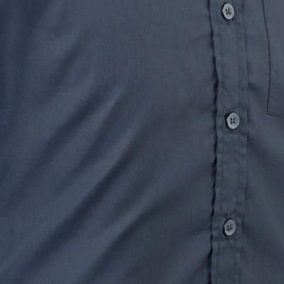 Foto van Overhemd 70s Basic Black