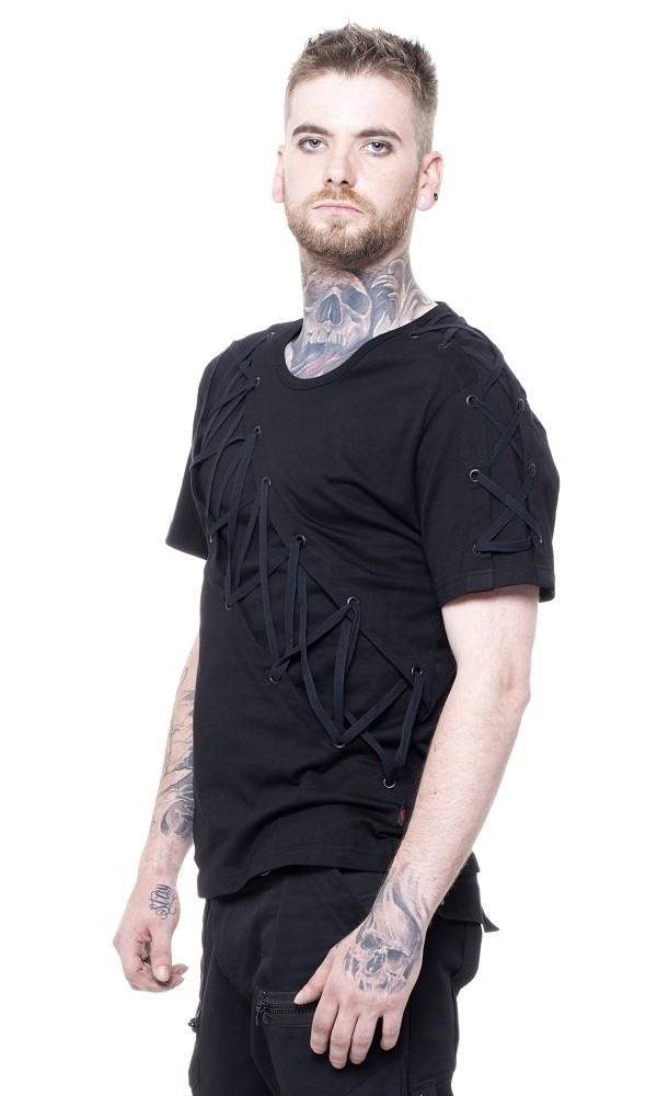 Shirt Bad Bones