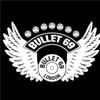 Bullet69
