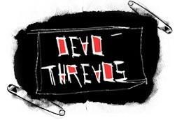 dead-threads