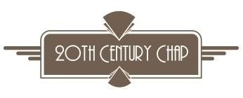 20th-century-chap