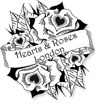 hearts-and-roses