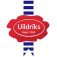 logo van Uildriks BV's shop