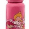 Afbeelding van Sigikid Water bottle Pinky Queeny