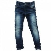Foto van Vinrose boys broek jeans