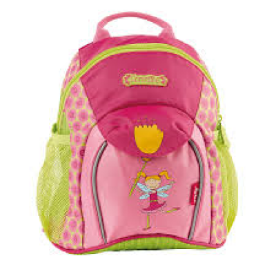 Sigikid Backpack Large Florentine