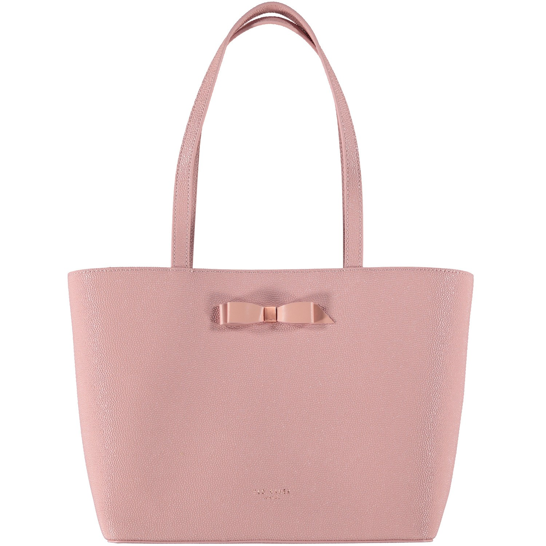 4717e7210e7 Afbeelding van Ted Baker 151188 dames tas licht roze