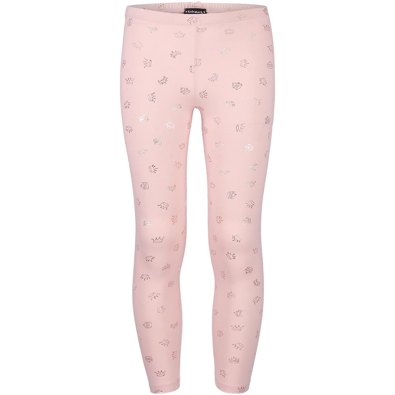 Afbeelding van Kate Mack 534 kinder legging oud roze