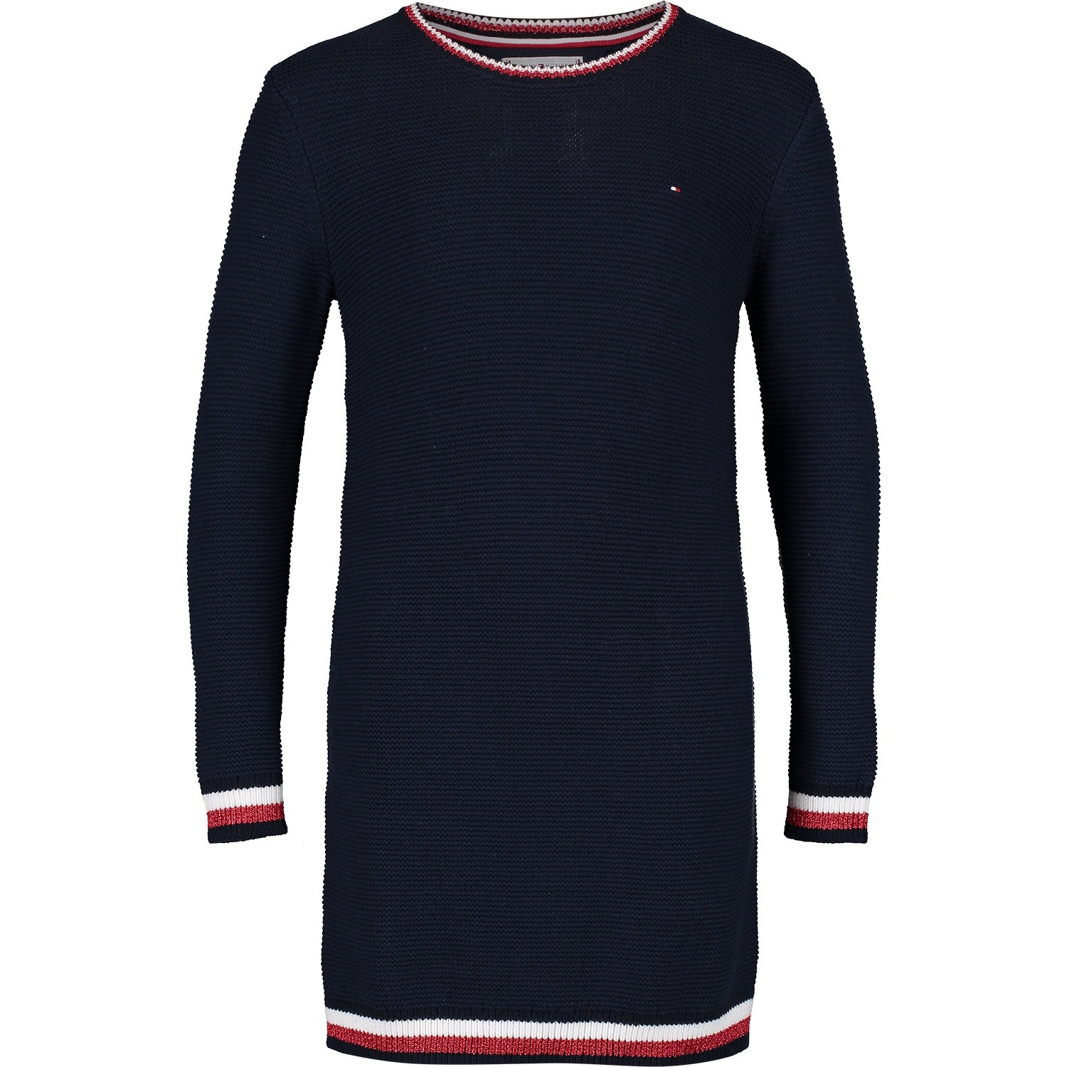 Buy Tommy Hilfiger Shirts Online India 09c67af8e