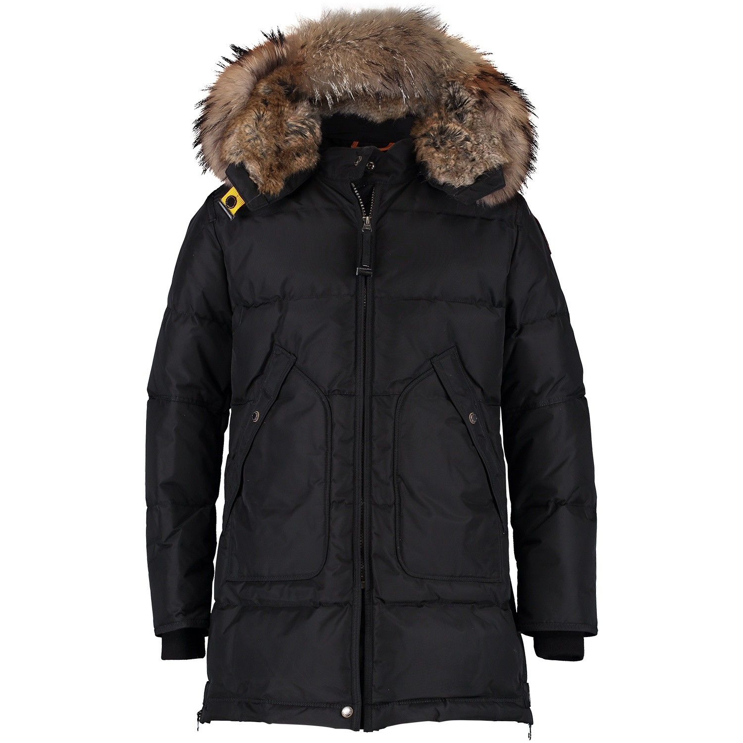 parajumpers nice france
