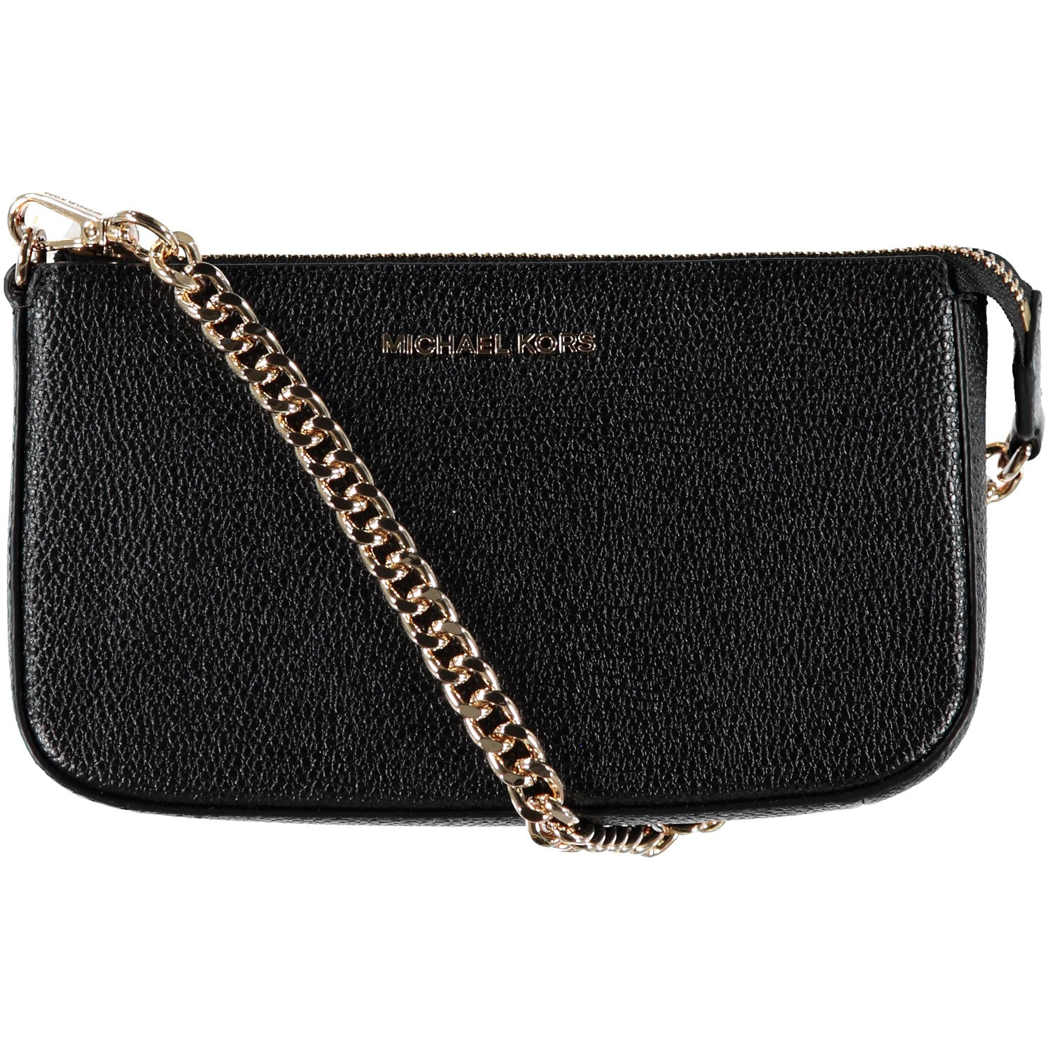 Picture of Michael Kors 32F7GFDW6L womens bag black