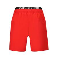 Afbeelding van Calvin Klein B70B700302 kinder zwemkleding rood