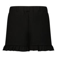 Afbeelding van NIK&NIK G2971 kinder shorts zwart