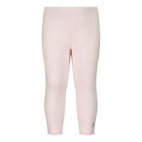 Afbeelding van Tartine et Chocolat TT24011 baby legging licht roze