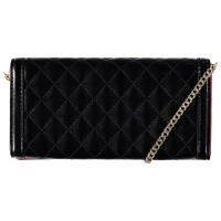 Picture of Moschino JC5613 womens bag black