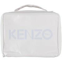Afbeelding van Kenzo KN99013 boxpakje licht blauw