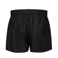 Afbeelding van Dsquared2 DQ0279 baby badkleding zwart