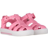 Picture of Igor S10164 kids sandals light pink
