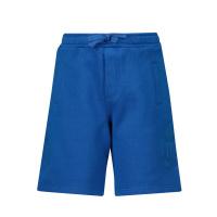 Afbeelding van Dolce & Gabbana L1JQH5 G7YFI baby shorts turquoise