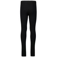 Afbeelding van Burberry 8011007 kinder legging zwart