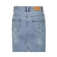 Afbeelding van Jacky Girls JG210310 kinderrokje jeans