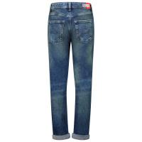 Afbeelding van Tommy Hilfiger KB0KB06844 kinder jeans jeans
