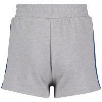 Afbeelding van Kenzo KN26068 kinder shorts licht grijs