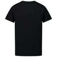 Afbeelding van Armani 3K4TF4 kinder t-shirt navy