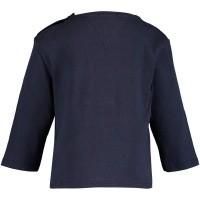 Afbeelding van Tommy Hilfiger KG0KG03861B baby t-shirt navy