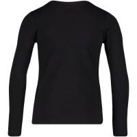 Afbeelding van Guess J84I36 kinder t-shirt zwart