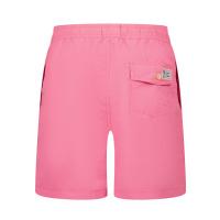 Afbeelding van Ralph Lauren 785582 kinder zwemkleding roze