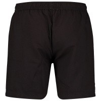 Afbeelding van Moschino HML010 kinder zwemkleding zwart